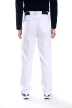 Exosuit Men's Baseball Pants