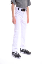 Exosuit Youth Baseball Pants